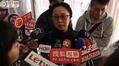 台灣 「音樂大師」李泰祥告別式溫馨感人 - 東網即時