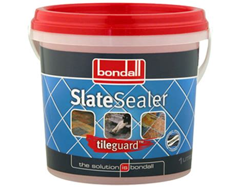 Tile Guard Grout Sealer Msds by Slate Sealer Sealers And Cleaners