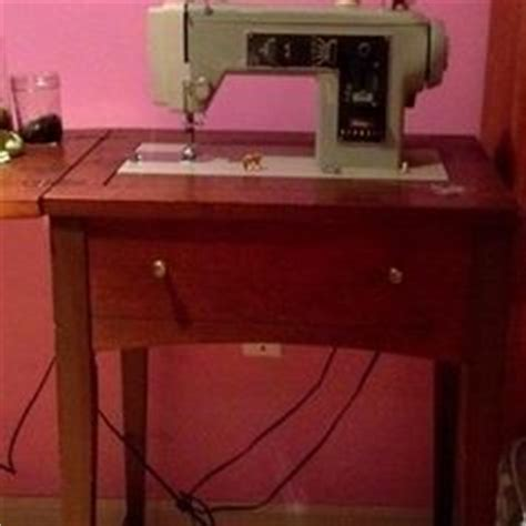 1960s kitchen cabinets vintage 1960 s kenmore model 90 sewing machine w cabinet 1040