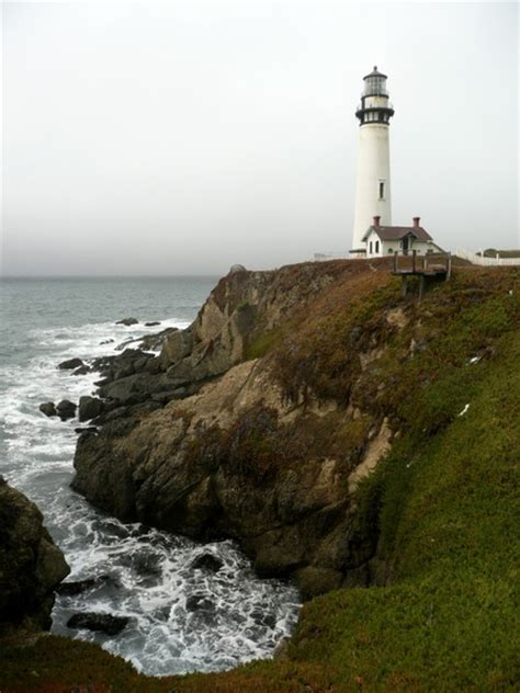 lighthouse pictures  stock
