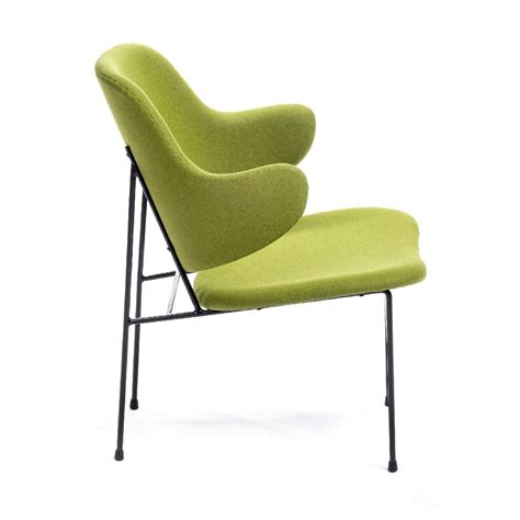 kofod fabric chair green buy fabric chairs dining