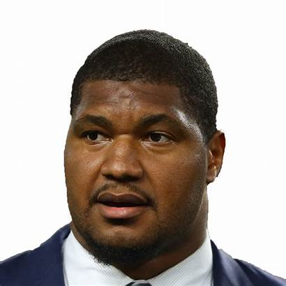 Calais Campbell Defensive End