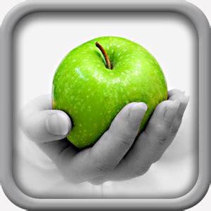 Foto zwart wit met kleuraccent app