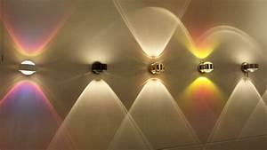 Lampen Für Indirekte Beleuchtung : lampe indirekte beleuchtung ~ Markanthonyermac.com Haus und Dekorationen