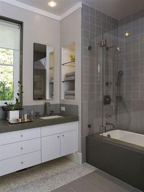 ideas  uma casa de banho pequena fotos  imagens