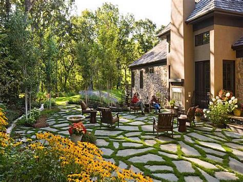 small patio ideas on a budget landscaping gardening ideas