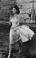 1236 best images about Sophia Loren on Pinterest