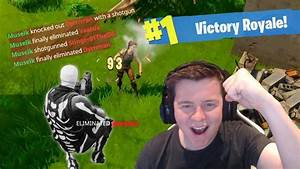 All 8, fortnite, seasons, ranked, from Worst To Best Cultured