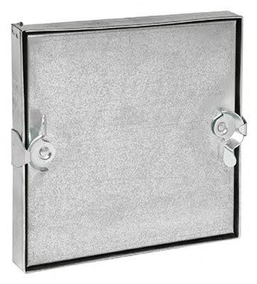 Double Cam Duct Access Door  Wb Cad 1400. Shoe Shelf For Garage. Schlage Door Knobs. Beaded Door Curtains Ikea. Craftsman Style Screen Door. Large Patio Doors. 32x74 Exterior Door. Electric Door Lock Buzzer. Elizabeth Arden Red Door Perfume