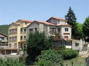 House for sale in VERNET LES BAINS