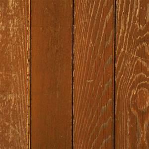 vieux parquet bois use museumtextures With parquet vieux