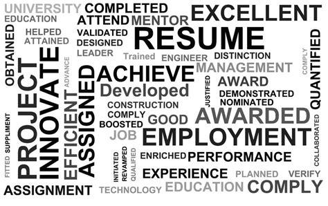resume  key tips     winner feisty side