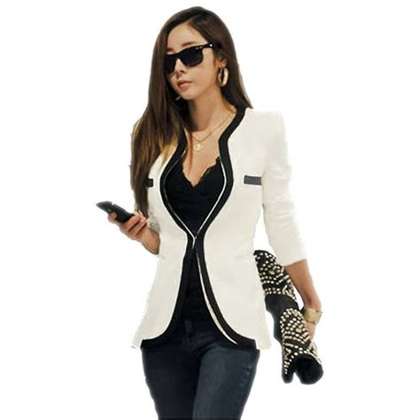 Tag Archive for u0026quot;Casual Friday Attireu0026quot; - Latest Trend Fashion