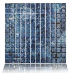 peel and stick wall tiles 10 quot x10 quot mosaic tile adhesive