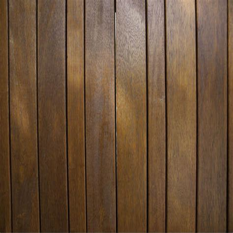 wood wall panels wooden wall panels exporter  ludhiana