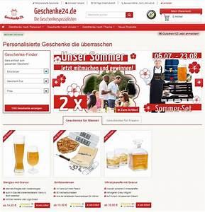 Geschenke Auf Rechnung : wo geschenke auf rechnung online kaufen bestellen ~ Themetempest.com Abrechnung