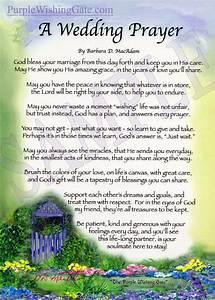 a wedding prayer 5x7 prayer pinterest wedding With wedding shower blessings