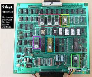 Jrok U0026 39 S Homepages