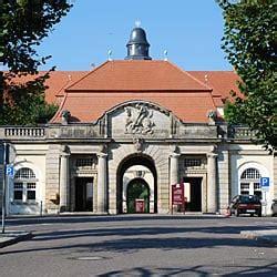 Verwaltungsgebaeude In Leipzig by Klinikum St Georg Krankenhaus Delitzscher Str 141