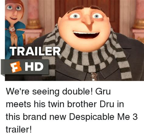 Despicable Me What Meme - funny gru memes of 2017 on sizzle were