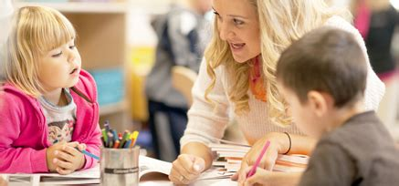 the goddard school preschool amp educational daycare 847   Homepage OurUniqueApproach CallOut