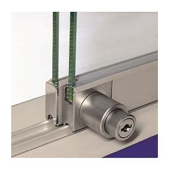 sliding cabinet door systems sliding door cabinet systems for glass doors