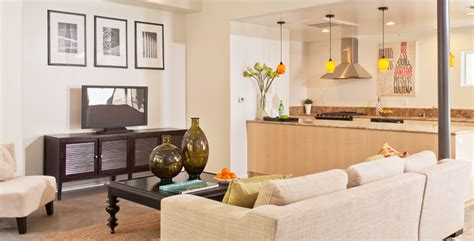 interior design home staging home staging classes courses interior design home