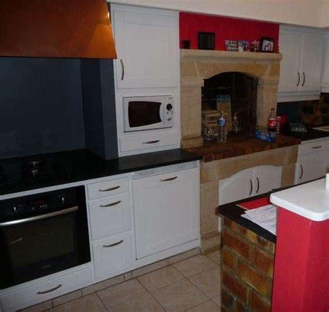 clemence cuisine clémence jeanjan décoratrice d 39 intérieur conseils déco seine maritime 76 et eure 27