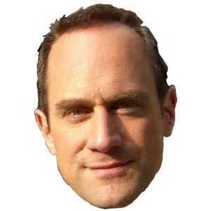 File:Christopher Meloni croped face.png - Wikimedia Commons