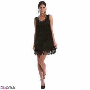 Tenue Des Années 20 : robes charleston recherches zapatosardientes ~ Farleysfitness.com Idées de Décoration