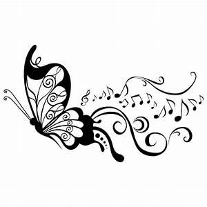Mariposas para dibujar dificiles Imagui