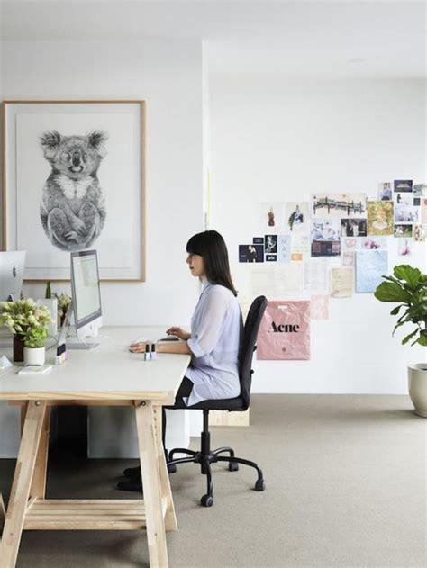le bureau design choisissez un meuble bureau design pour votre office à la
