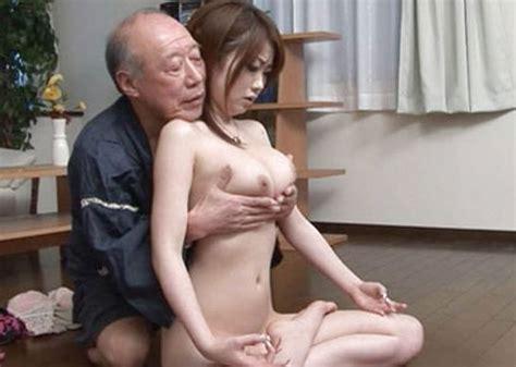 Porn Shigeo Tokuda And Big Boobs Porno Photo