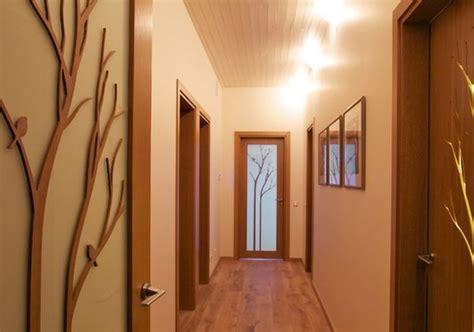 porte de chambre les portes en bois des chambres deco maison moderne