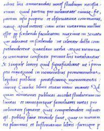 Les 47 Meilleures Images Du Tableau Belles Ecritures Sur