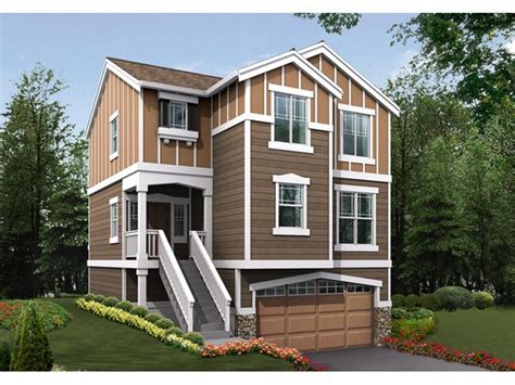 pin  home decorating ideas  house plans narrow lot  view narrow lot house plans