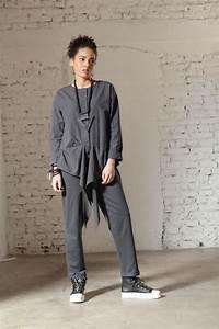 Moderne Japanische Kleidung : ein st ck overall strampler japanische kleidung etsy ~ Orissabook.com Haus und Dekorationen