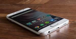 True Stock Nougat ROM for Galaxy S6 edge - Best ...