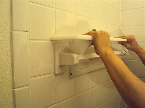delta single handle kitchen faucet shower shelving ideas the shower towel bar shelf