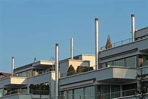 Produit Etancheite Terrasse : revetement elastomere polyurethane d 39 etancheite pour toit ~ Melissatoandfro.com Idées de Décoration