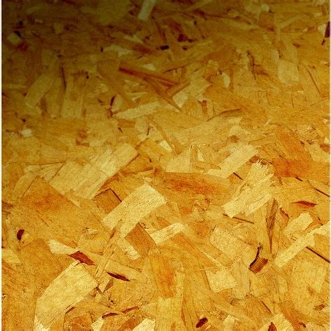 lowes osb flooring 23 32 x 4 ft x 8 ft tongue 8 groove osb underlayment lowe s canada
