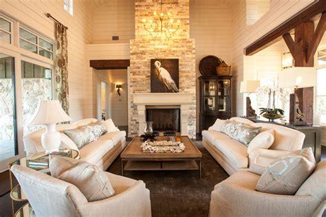 beautiful farmhouse interiors farmhouse interior design style focuses on aesthetic