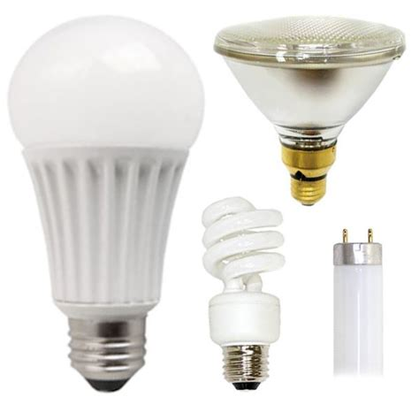 where to buy light fixtures buy light bulbs at lightbulbs com