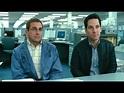 'Dinner for Schmucks' Trailer HD - YouTube