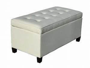 Wäschekorb Mit Sitzfläche : u kaufen wiki w schek rbe online ~ Watch28wear.com Haus und Dekorationen