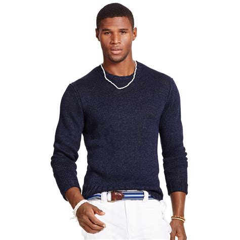 ralph polo sweaters ralph sweater pixshark com images
