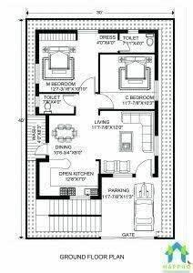 25 Home Design 30 X 40 Home Design 30 X 40 Best Of Image