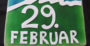 Schaltjahr Berechnen : schaltjahr infos und kuriosit ten zum 29 februar ~ Themetempest.com Abrechnung