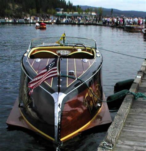 foam duck boat plans plans  boat