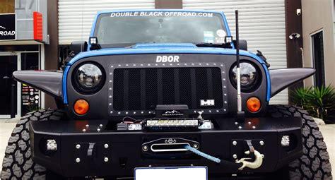 jeep jk grill sb615850 smittybilt grille m1 smittybilt jeep wrangler jk